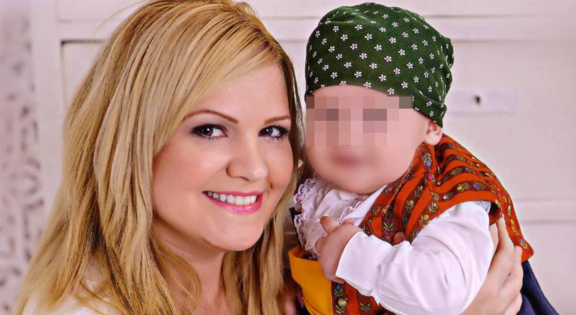 Condenado en México el marido de la española Pilar Garrido por su asesinato