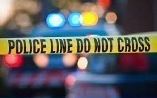 asesinado policia birmingham