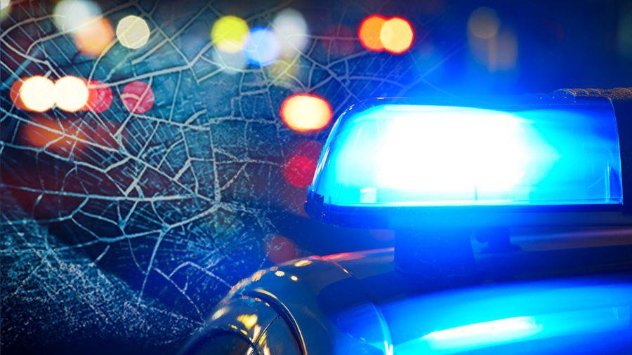 Adolescente de Alabama acusado de asalto y homicidio involuntario, en el accidente de 2018 que mató a 3 compañeros de clase