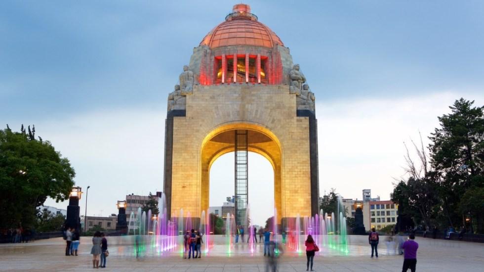 ciudad de mexico 1