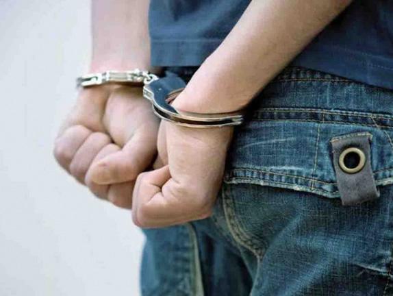 Argentinos piden cárcel para adolescentes delincuentes