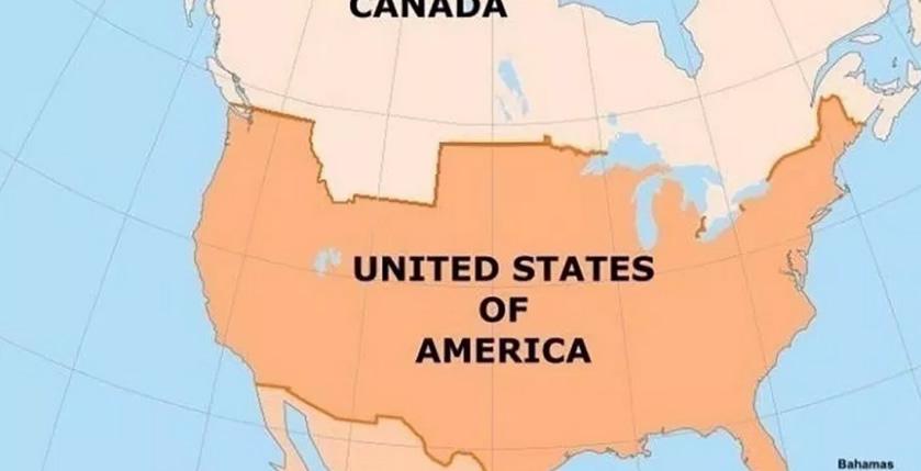 propuesta de vender a Montana