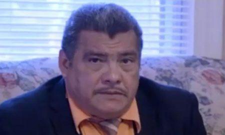 Jose Chicas