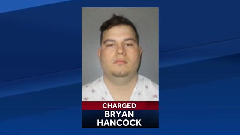 Hombre muere después de recibir un disparo fuera de Trussville Cracker Barrel
