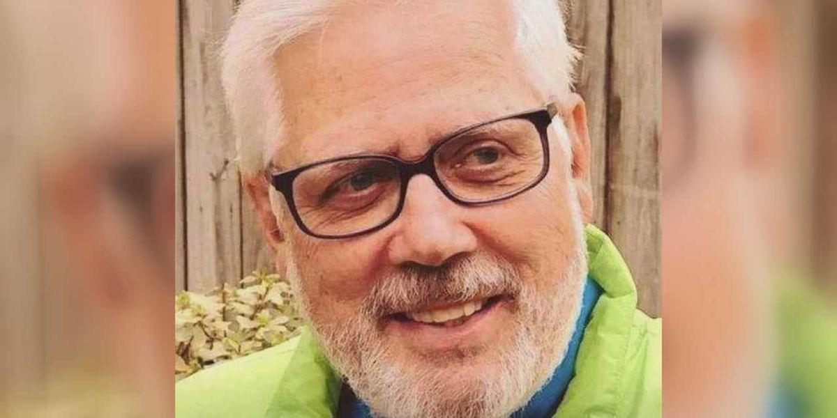 Pastor de Homewood retirado, desaparecido después de ir de excursión en el Condado de Winston, ha sido encontrado