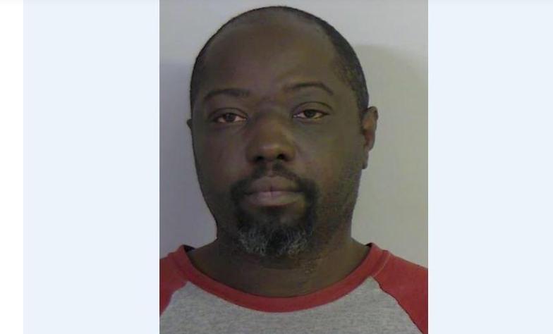 Screenshot 2019 04 17 Tuscaloosa man charged with rape at knifepoint