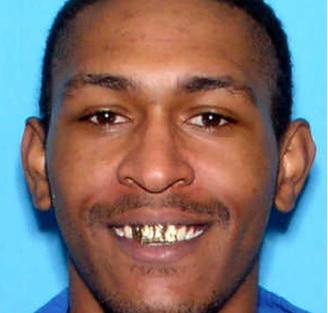 Hombre de Montgomery arrestado en relación con la violación de una niña de 5 años