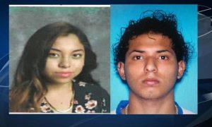 La policía de Bessemer solicita la ayuda del público, para encontrar a una joven de 16 años desaparecida