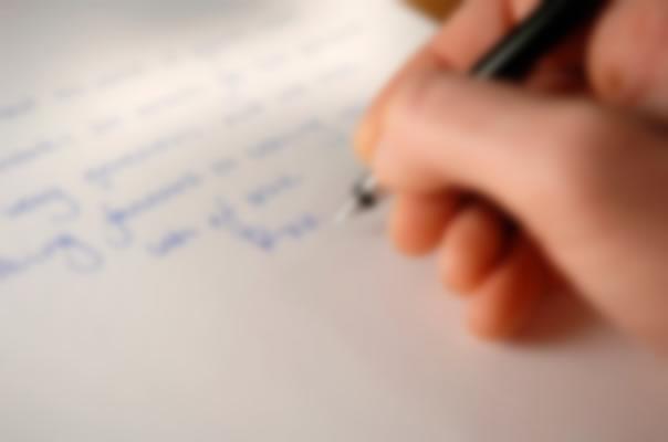 """Carta """"racista"""" le da 60 días a familia para dejar el vecindario"""