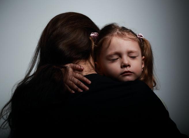 Cuidemos nuestros hijos de los depredadores sexuales