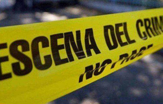 Niño se suicida porque su mamá no acudió al Festival del Día de las Madres
