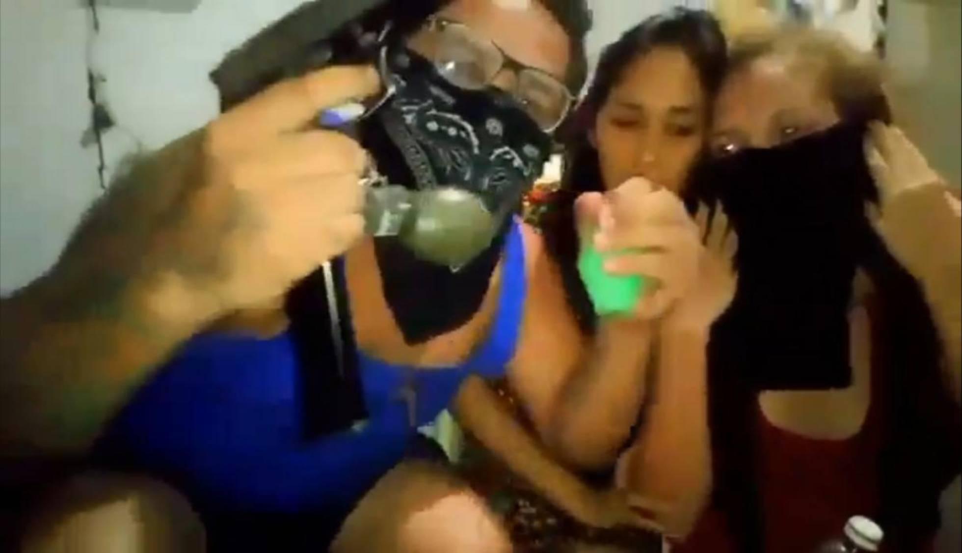 Al menos 29 muertos y 19 heridos en un motín carcelario en Venezuela