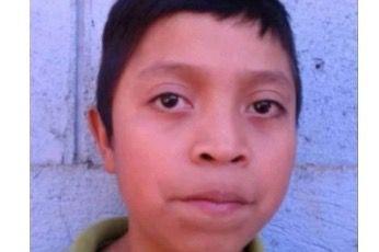 Recaudan fondos para funerales de menor que murió en custodia de ICE
