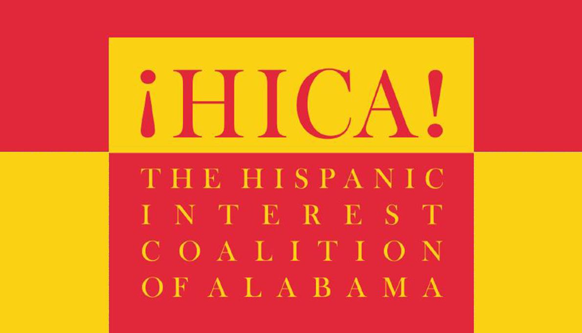 Noche especial pro inmigrante Hica