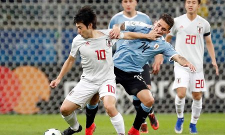 japon vs uruguay 2 2