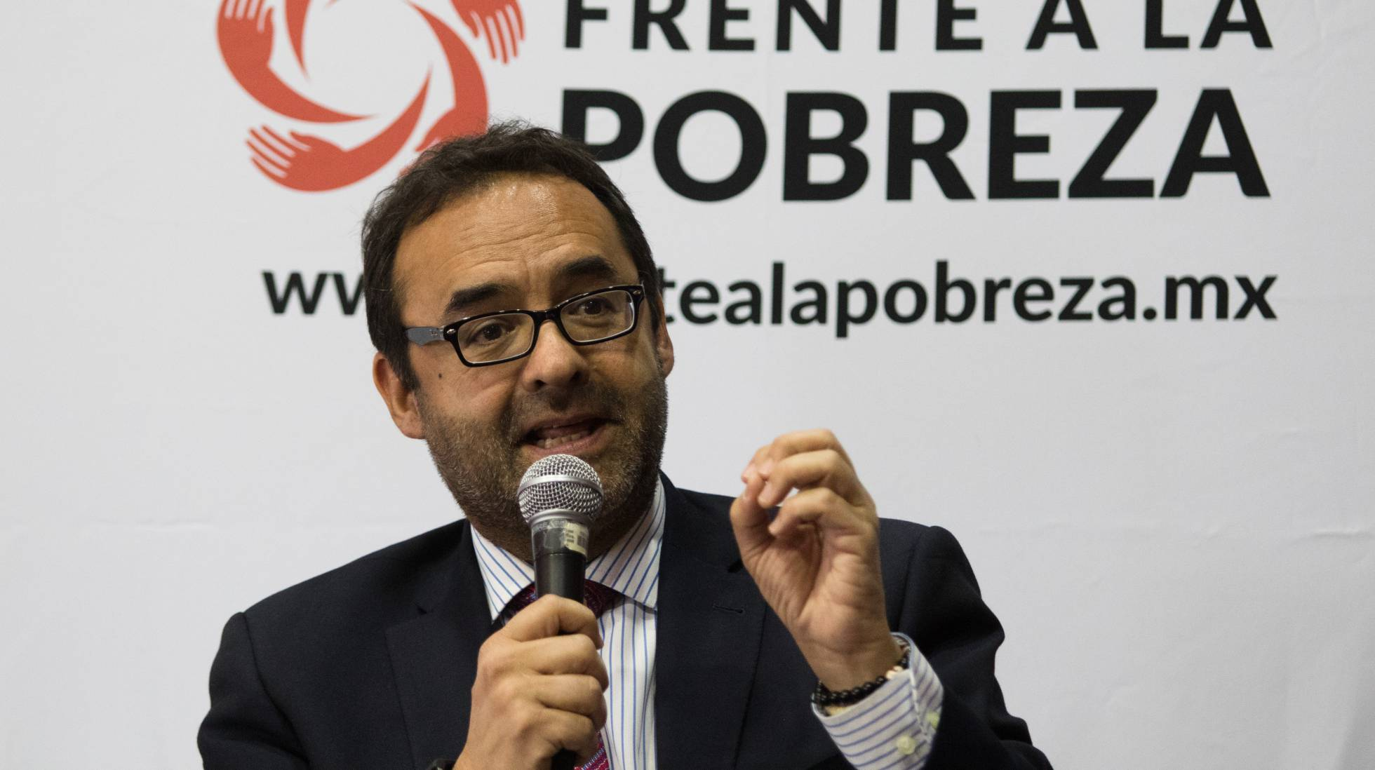 1 Gonzalo Hernandez Licona