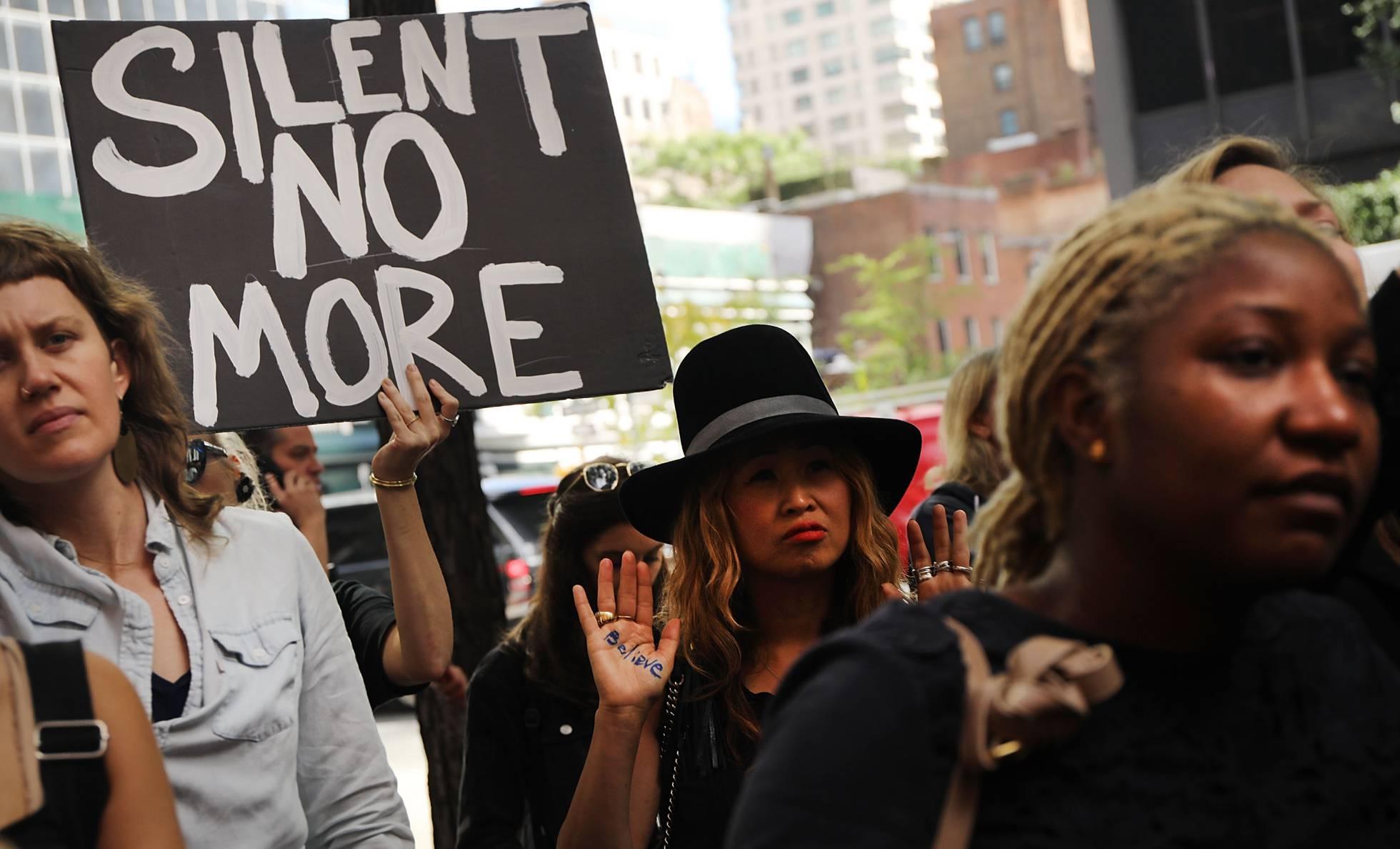 """Un juez de EE UU pide indulgencia para un adolescente acusado de violación por ser de """"buena familia"""""""