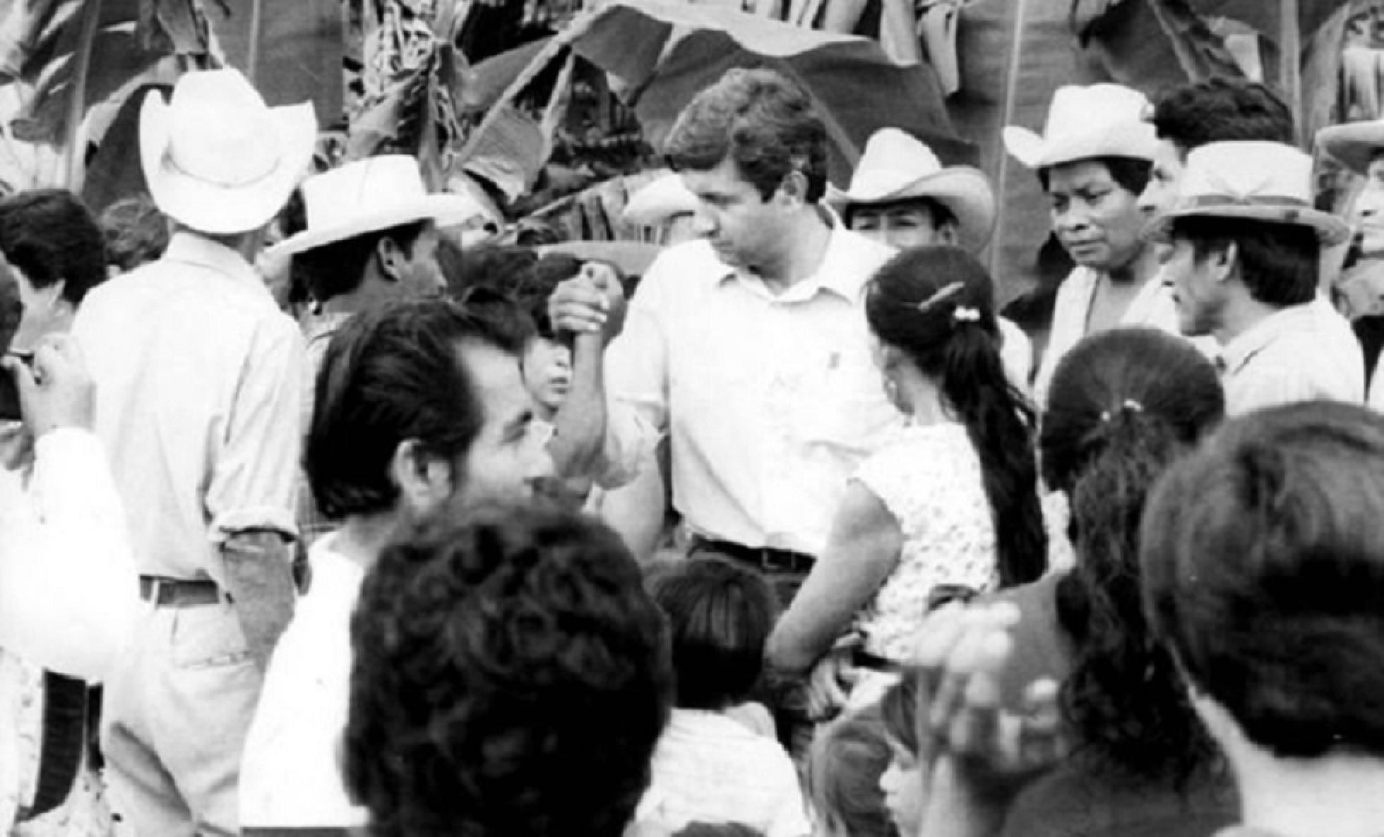 El partido de López Obrador aprueba sancionar con hasta 13 años de prisión los bloqueos en Tabasco