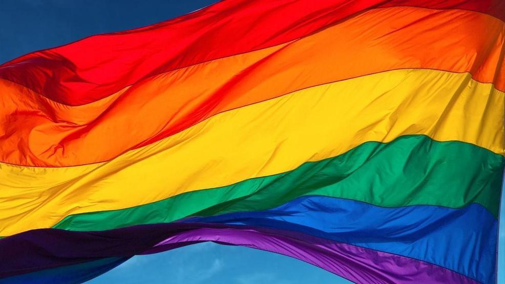 Universidad del norte de Alabama abre un espacio incluyente, para toda la comunidad LGBT