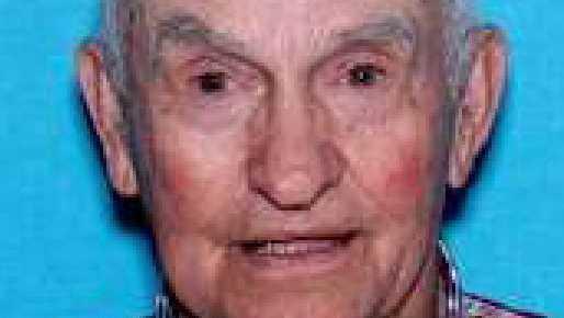 Hombre desaparecido de 90 años de edad, de Cullman