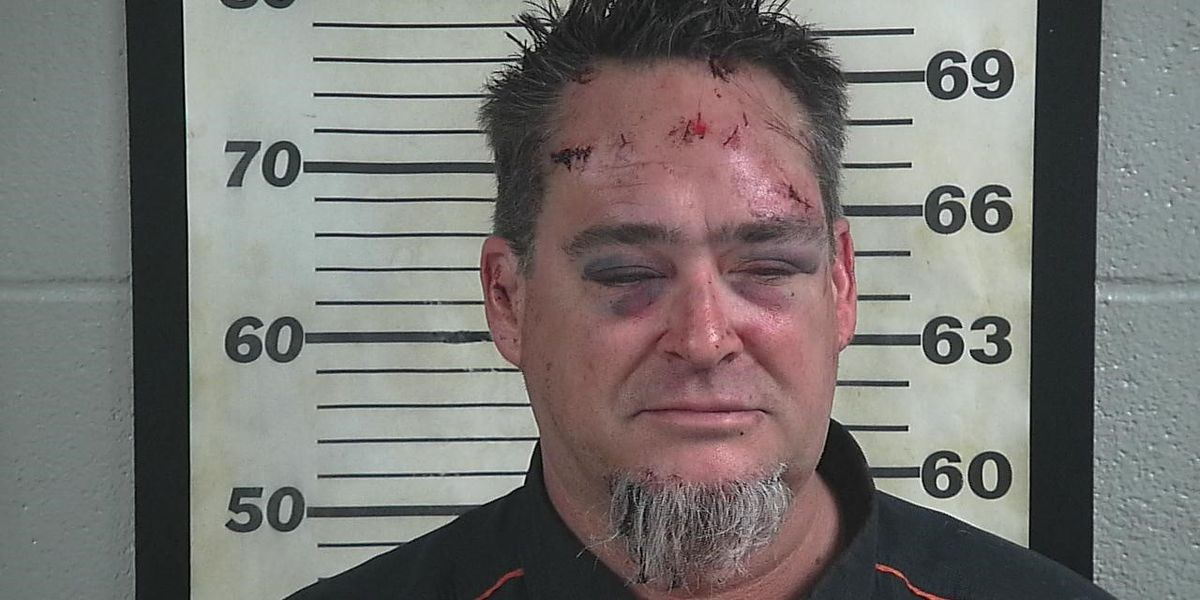 Hombre acusado de disparar en el club de motos Good Hope