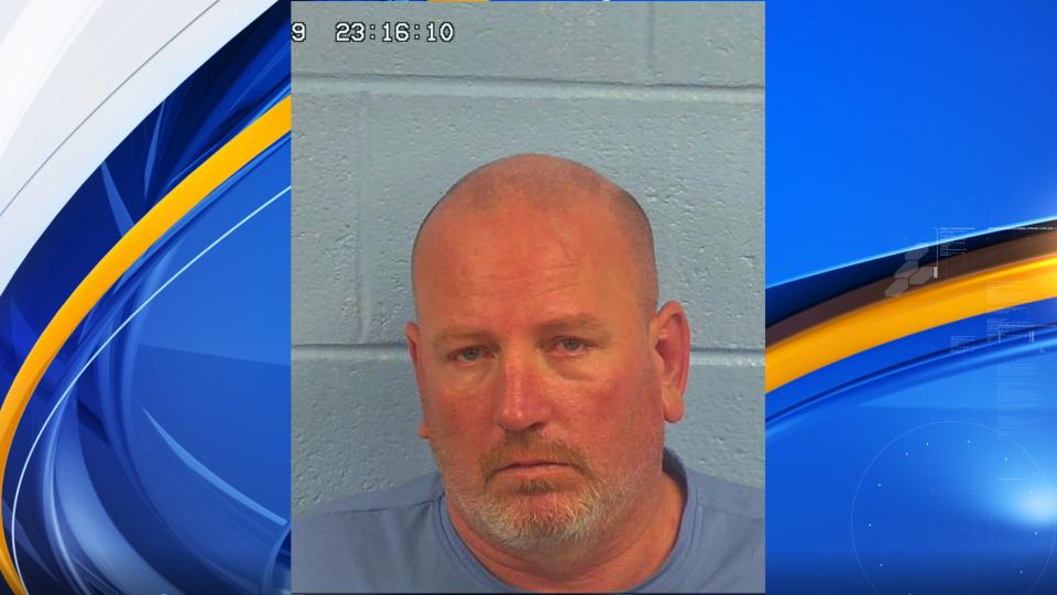 La policía de Gadsden, advierte sobre hombre que recolecta donaciones de manera fraudulenta