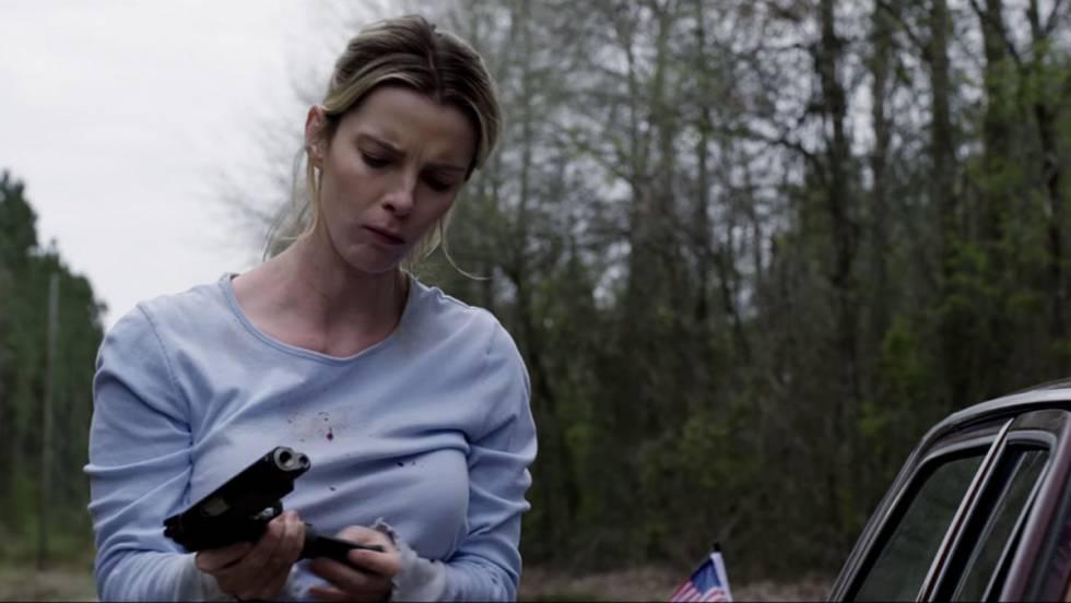 El director de 'The Hunt' defiende la suspensión del estreno tras la matanza de El Paso