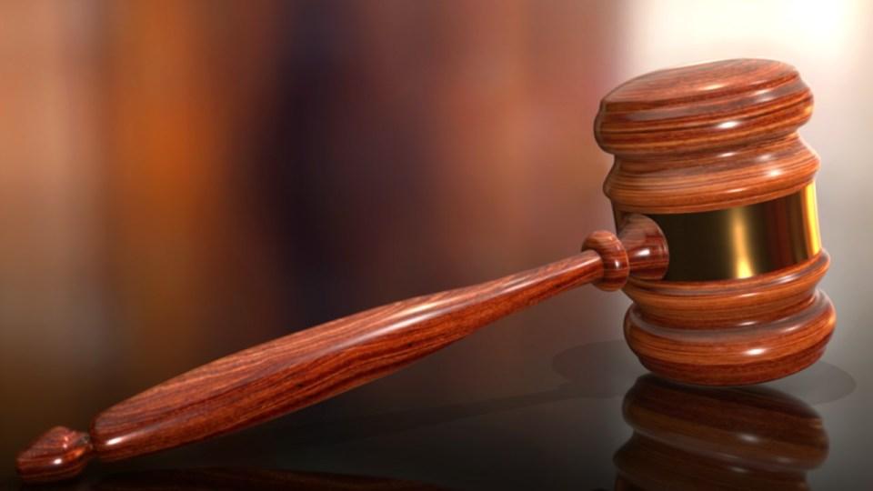 1 hombre condenado a 10 anos de prision