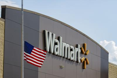Walmart reabrirá la tienda donde tuvo lugar la masacre de El Paso con un homenaje para las víctimas