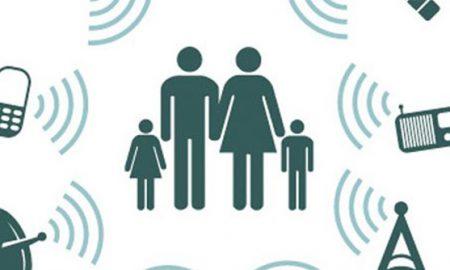 campos electromagneticos Salud