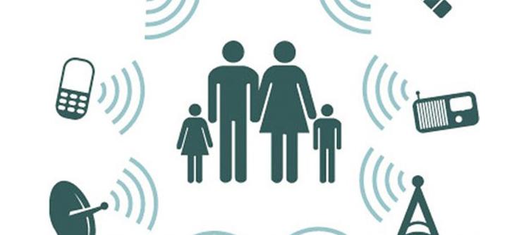 Los campos electromagnéticos y nuestra salud