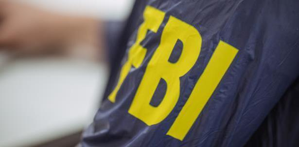 FBI arresta a camionero que amenazó con realizar una masacre