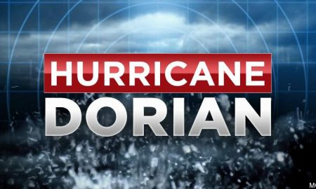 hurricanedorian