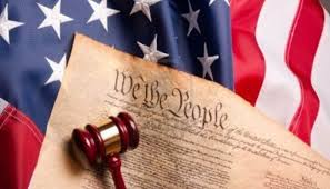 ¿Quién hace las leyes?