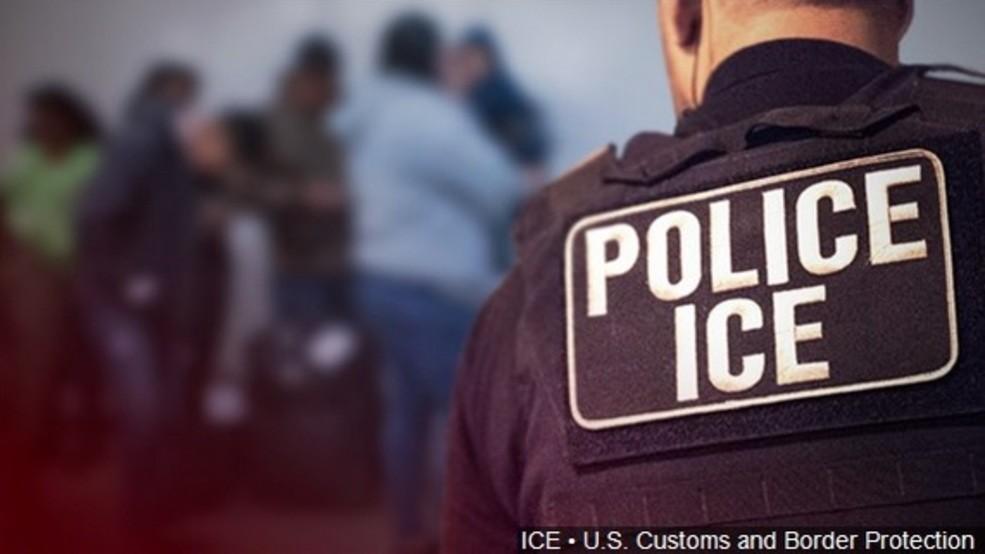 Nueva orden ejecutiva de políticas de inmigración en Nashville