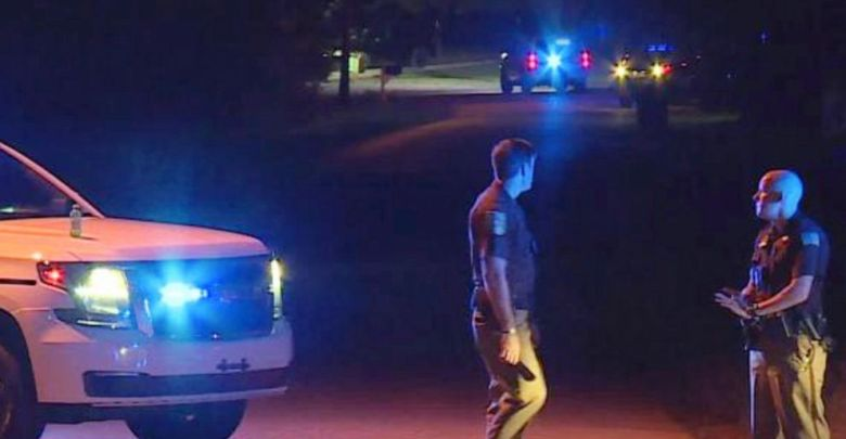 ALABAMA: Niño de 14 años confesó que mató a su familia