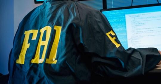 Hombre de Alabama arrestado por el FBI, durante investigación de terrorismo