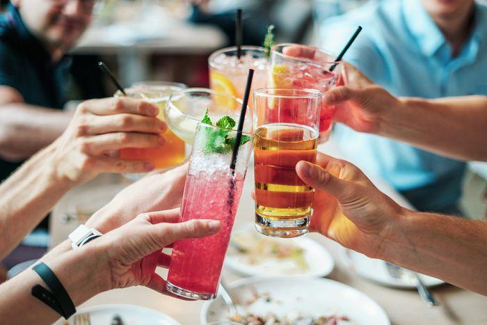 auburn con mas bebedores de alcohol
