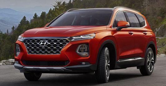 Hyundai invierte $ 292 millones en la planta de Montgomery