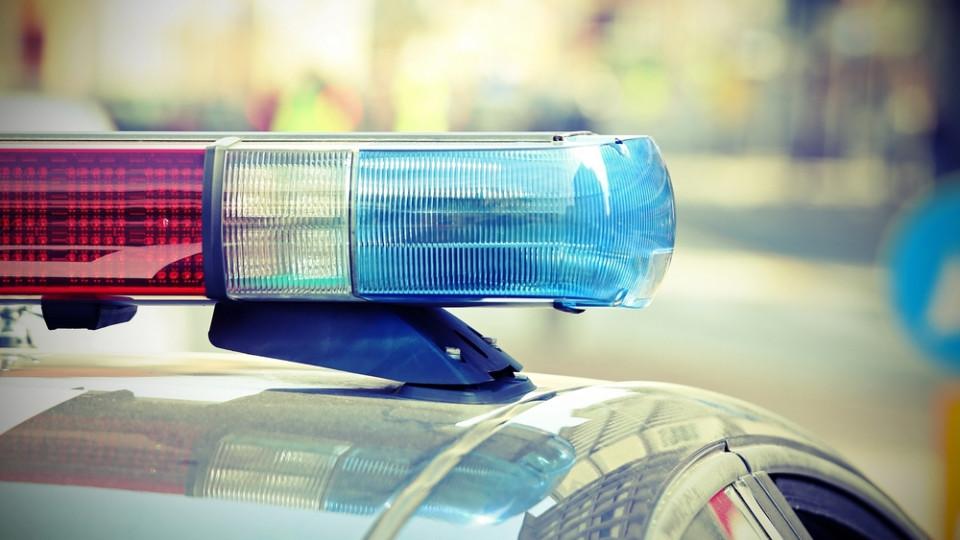 Víctima identificada en el homicidio de la Avenida V en Ensley