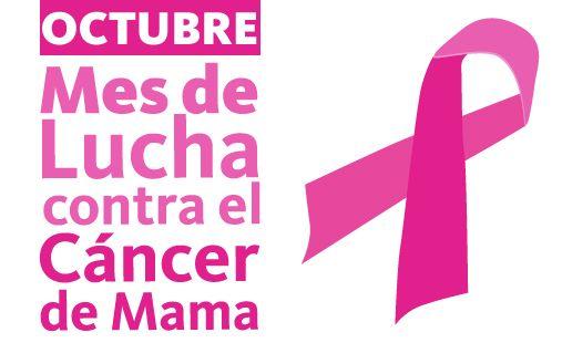 prevencion cancera de mama