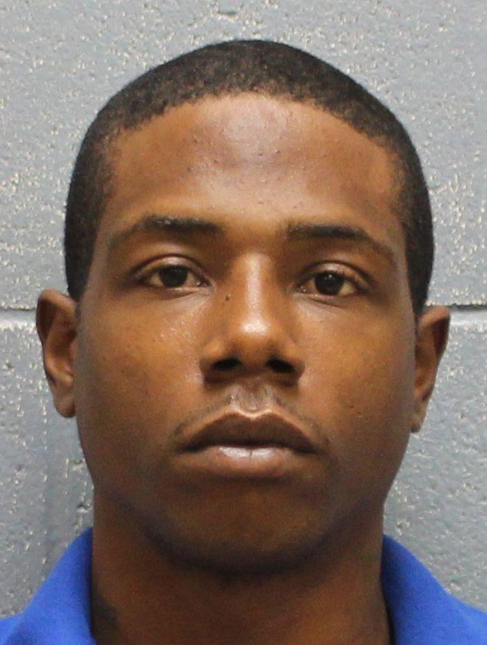 Segundo sospechoso arrestado en el caso de Aniah Blanchard
