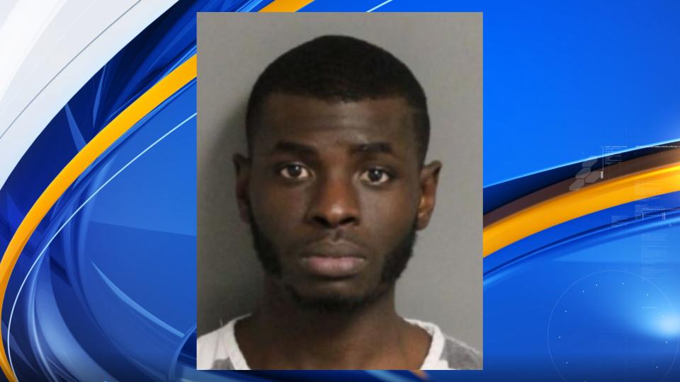 Sospechoso arrestado por homicidio en apartamento de Hoover; víctima identificada