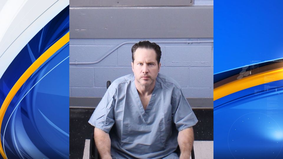 Homicide investigation Suspect Scarborough
