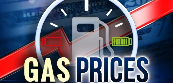 Los precios en Alabama aumentan a medida que se acerca Acción de Gracias