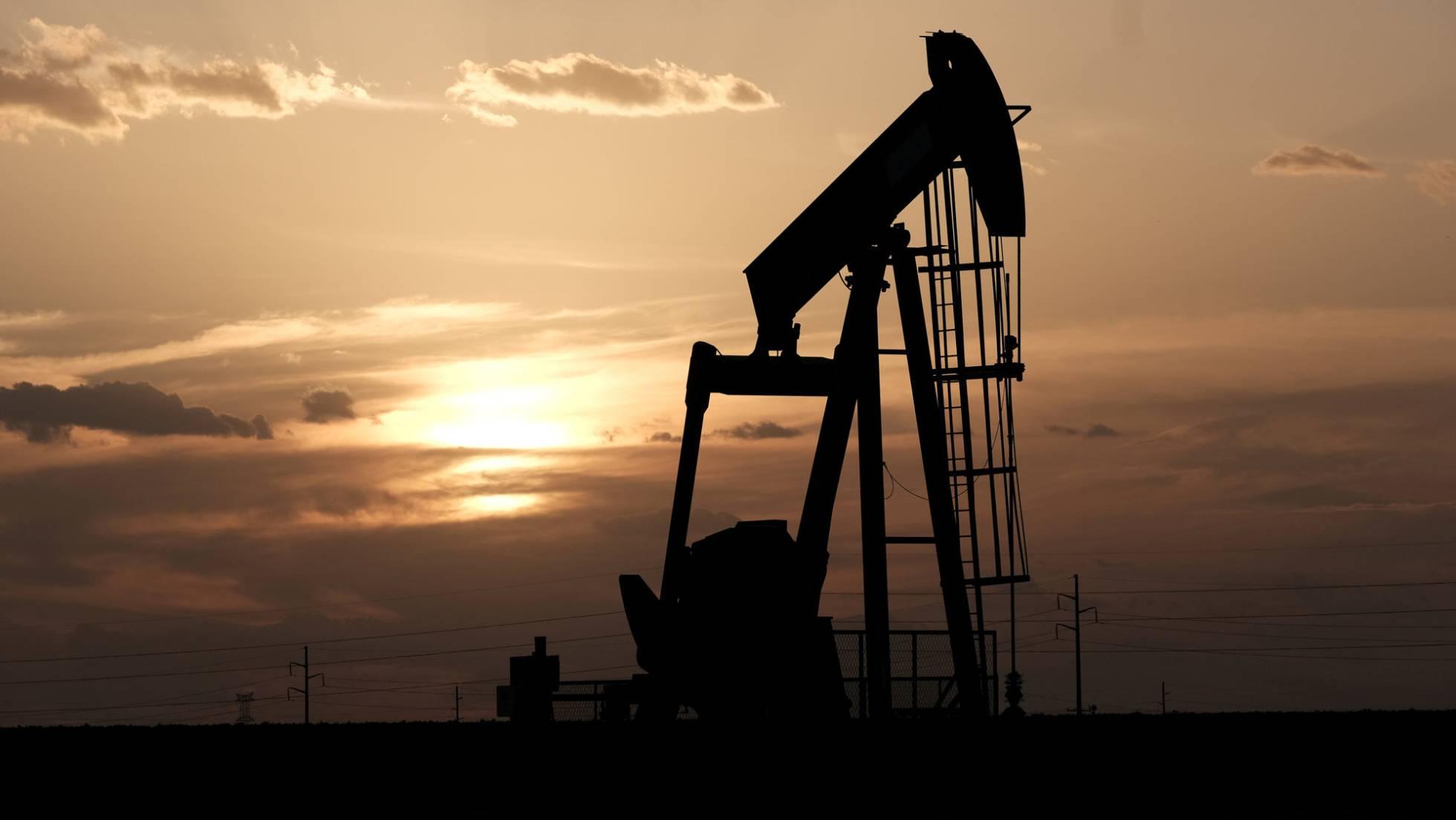 EE UU fue exportador neto de petróleo por primera vez en cuatro décadas