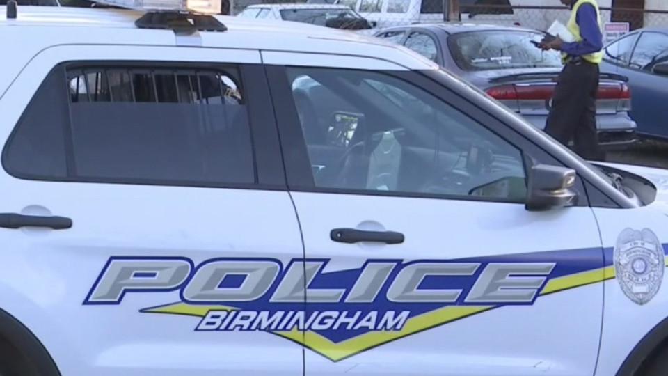 La policía de Birmingham investiga un tiroteo, la víctima fue identificada