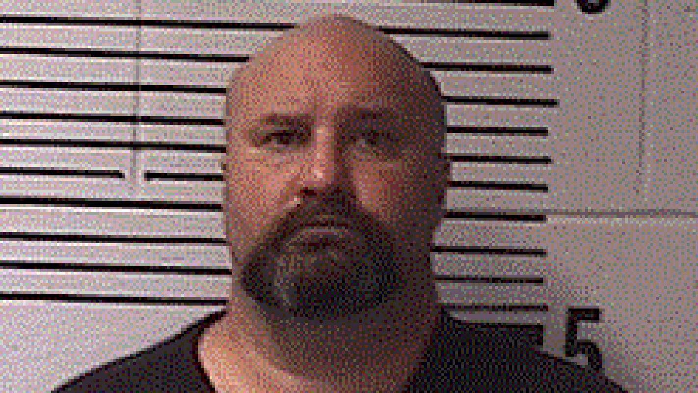 Hombre de Clanton acusado de asesinato, en el accidente de barco en Lake Jordan, se declara culpable