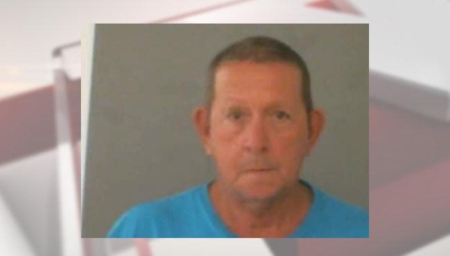 Hombre de 72 años condenado a 30 años, por abuso sexual infantil