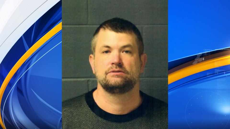 Fiscal de Distrito del Condado de Jefferson, acusa a ex policía de asesinato capital por el asesinato de Megan Montgomery